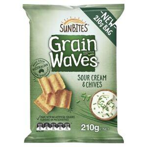 Grainwaves-Sour-Cream-amp-Chives-210-gram
