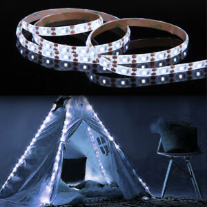 5V-60LED-Outdoor-Camping-Light-Portable-Umbrella-Tent-Night-USB-Strip-Light