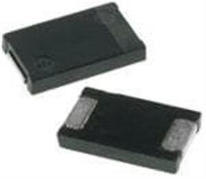 5-Aluminum-Organic-Polymer-Capacitors-330uF-2-5volt