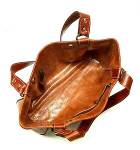 Filali-Womens-Leather-Tote-Light-Brown-Full-Grain-Leather