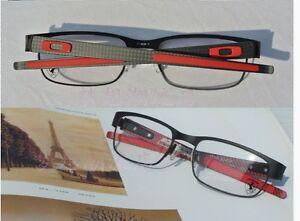 42d1b8641db Image is loading Eyeglass-Frames-Oakley-Carbon-Plate-OX5079-0453-OX5079-