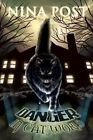 Danger in Cat World by Nina Post (Paperback / softback, 2013)