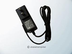 AC-Adaptador-Para-Sadelco-Metro-1500-2000-3000-5000-800cli-Monitor-Max-Corriente