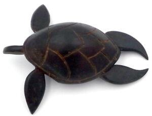 Wood-Sea-Turtle-Hand-Carved-Wooden-Sea-Turtle-Wood-sea-turtle-carving