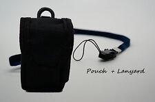 Gürteltasche für Pulsoxymeter Pulsoximeter SpO2 Oximeter Oxymeter Schutz Tasche