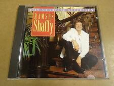 CD / RAMSES SHAFFY - ZIJN GROOTSTE SUCCESSEN