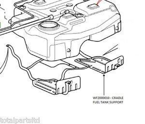 322032069852 besides Serpentine belt routing D2 moreover 2005 Pt Cruiser Fuse Box Diagram further Land Range Rover Sport LR3 Radiator Coolant Hose PCH500153 likewise 321. on land rover freelander parts diagram