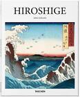 Hiroshige von Adele Schlombs (2016, Kunststoffeinband)