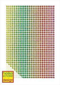 Buegelpailletten-Pailletten-in-Holo-Rainbow-4mm-1014-Stk-Neu-Heike-Schaefer