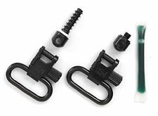 """Uncle Mike/'s Beeman 250 Other Air Rifles//.585/""""-.635/"""" Sling Swivels #1052-2 R-1"""