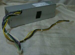 0M9GW7-M9GW7-Dell-Optiplex-9020-255W-Power-Supply-Unit-PSU-HU255ES-01