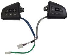 2010-2013 Mazda 6 & CX-9 Audio & Cruise Control Switch Assemblies New TE69664M0
