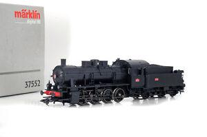 MARKLIN-DIGITAL-37552-HO-H0-Serie-040-D-SNCF-NEW-NUEUE-NUE