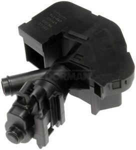 Dorman-Products-911-067-Vapor-Canister-Valve-12-Month-12-000-Mile-Warranty