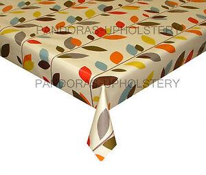 Prestigious-Textiles-Designer-PVC-VINYL-FABRIC-WIPE-CLEAN-OILCLOTH-TABLECLOTH