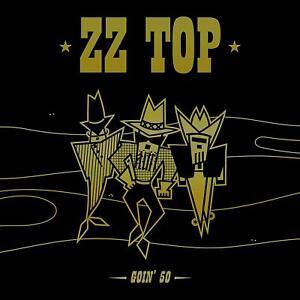 ZZ-Top-Goin-039-50-NEW-3-x-CD