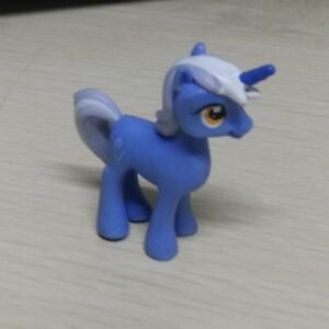 Royal-Pin-20-Blind-Bag-Wave-11-My-Little-Pony-Friendship-Is-Magic-Blue-Horse