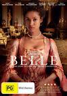 Belle (DVD, 2014)