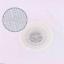 Bath Sink Strainer Shower Drain Trap Basin Filter Kitchen Sink Mesh Hair