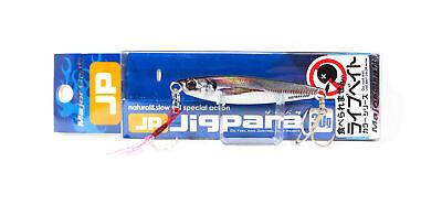 9450 Major Craft Metal Jig Jigpara JPSLOW-15L 15 grams 082