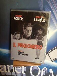 Il-prigioniero-DVD-NUOVO