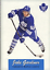 2012-13-O-Pee-Chee-Retro-Hockey-s-1-300-You-Pick-Buy-10-cards-FREE-SHIP thumbnail 119