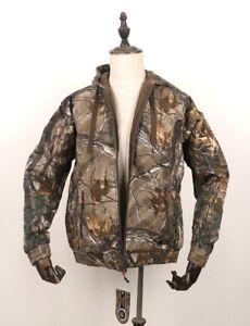 bb22c0ec1a56c Image is loading Mens-Hunting-Hood-Jacket-Gander-Mountain-Guide-Series-