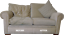 miniatura 3 - Cuscini del divano/letti/all' aperto Posti a Sedere Schiuma tagliata a qualsiasi dimensione/forma/SPESSORE