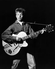 """Tommy Steele 10"""" x 8"""" Photograph no 6"""