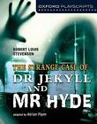 Oxford Playscripts: Jekyll and Hyde by Adrian Flynn (Paperback, 2011)