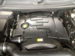 land rover discovery 3 2 7tdv6 6 speed manual gearbox 2007 90 890 rh ebay co uk Land Rover Discovery Sport discovery 3 manual or auto