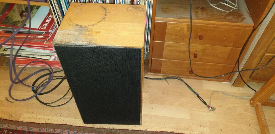 Stereoanlæg , Pioneer, F-701