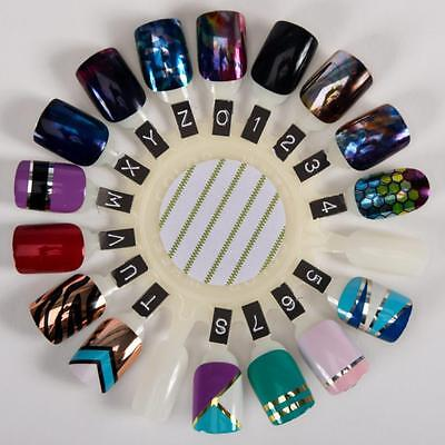 Nails Collection On Ebay