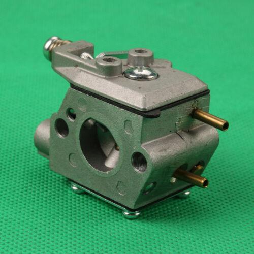 Carburetor Carb For WT-538 WT-221 WA-219 WT-141 WT-199 WT-298 Trimmer