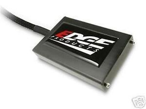 Edge Products EZ Diesel Chip For 2003-2004 DODGE RAM CUMMINS 5.9L 30203