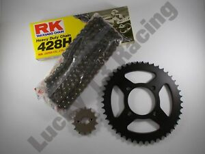 RK-Chain-and-JT-sprocket-kit-for-Yamaha-YBR125-07-15-heavy-duty-standard-gearing