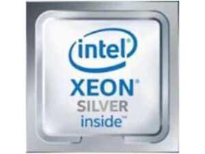 Lenovo-7XG7A05575-Intel-Xeon-Silver-4110-2-1-Ghz-8-Core-16-Threads-11-Mb