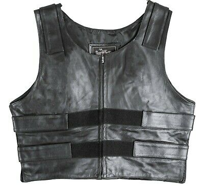 Motorcycle bullet proof vests for men 57462 olpe pension and investments