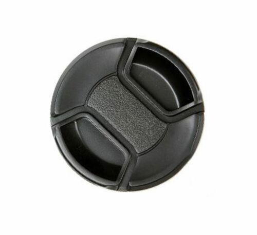 Objektivschutz-Objektivdeckel Easy-Snap 40.5 mm