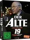 Der Alte Collectors Box Vol.19 (15 Folgen/5 DVD) (2015)