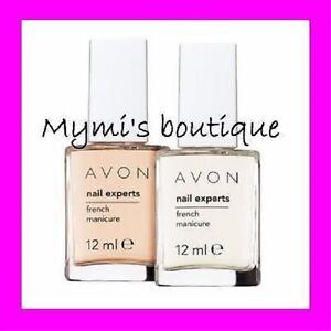 Kit-AVON-pour-realiser-une-French-Manucure-parfaite-2-vernis-stickers-guides