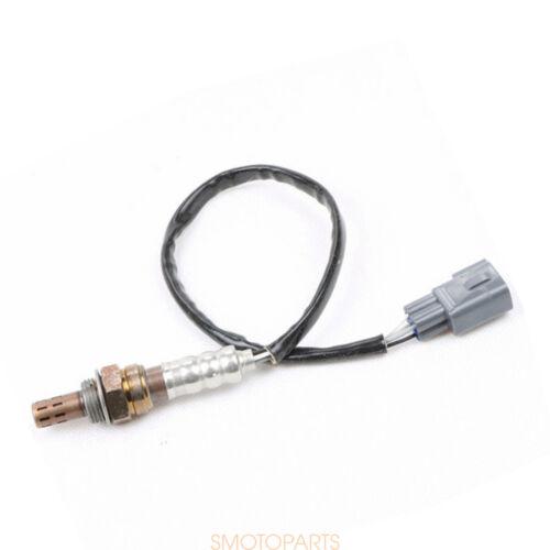 Upstream O2 Oxygen Sensor for Toyota Echo 2006 Scion xA xB  250-24489  2003-2005