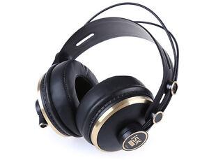 iSK-HD9999-Professional-studio-monitoring-headphones