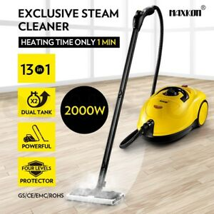 3-4L-Commercial-Home-2000W-High-Pressure-Carpet-Floor-Window-Steam-Cleaner-Mop