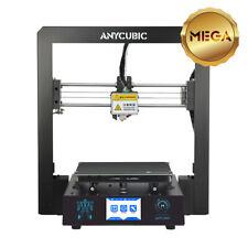 DE ANYCUBIC i3 Mega FDM 3D Drucker