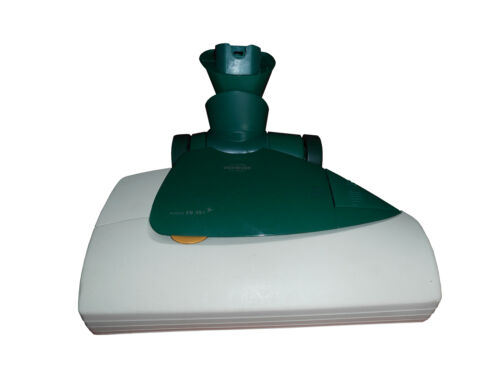 Vorwerk Kobold 130 131 Elektrobürste 351 Teppichbürste 351F umschaltbar Garantie