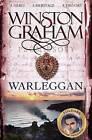 Warleggan: A Novel of Cornwall 1792-1793 by Winston Graham (Paperback, 2016)