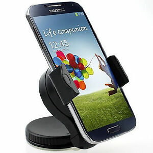 SUPPORT-VOITURE-POUR-SAMSUNG-GALAXY-NOTE-4-NOTE-3-NOTE-2-PARE-BRISE-VENTOUSE-GPS
