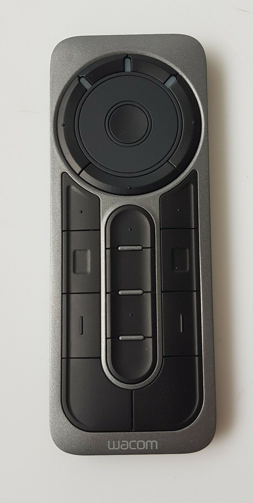 Wireless Key Remote ACK 411050 Wacom for Cintiq Intuos Pro Express from Japan*