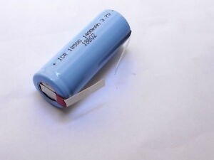 1-batteria-18500-1400-mAh-7-8A-descharge-5C-compatibile-silk-epil